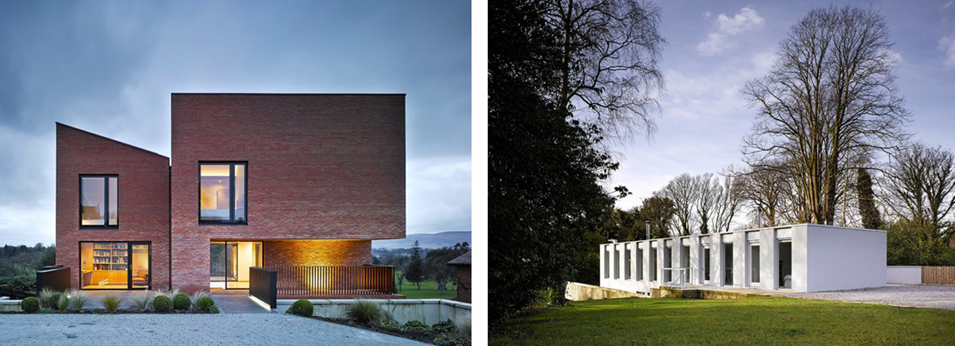 RIBA Awards – NI Regional Shortlist